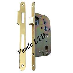 Мortice lock - K700102