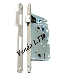 Regular key lock - K700201
