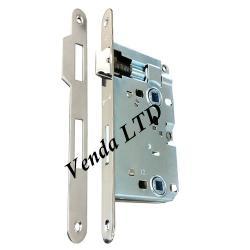 WC lock - K700203