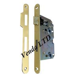 WC lock - K700103