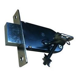 Door lock - V311003