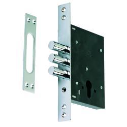 Мortice lock - K157000